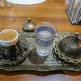 amasra-vapur-restaurant-acildi-17