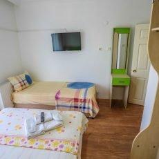 cakraz-sahil-motel-2_0.jpg