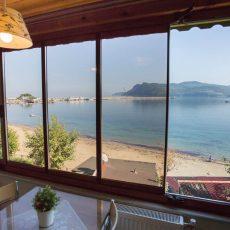 amasra-kumsal-apart-pasiyon-ada-apart21