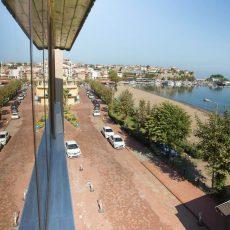 amasra-kumsal-apart-pasiyon-ada-apart25