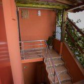 amasra-kumsal-apart-pasiyon-ada-apart50