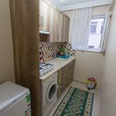 amasra-balkaya-apart-pansiyon-daire-210