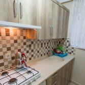 amasra-balkaya-apart-pansiyon-daire-211